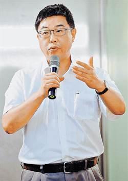 韓國瑜直球對決 學者:黑韓是民進黨最大錯誤