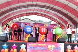 華夏53周年校慶  校友返校勾起青春回憶