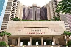 《產業》台北君悅酒店徵才,釋近百名職缺