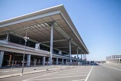 柏林新國際機場延宕8年,明年終於要啟用了