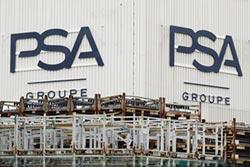 在陸賣不動 PSA拋售長安雪鐵龍 2018年PSA全陸汽車銷量僅約26.26萬輛...
