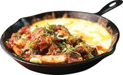 台.北.新.餐.廳-不只是韓式炸雞好吃 bb.q CHICKEN開旗艦餐廳啦!