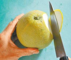 果蔬皮先別丟 善利用保健康