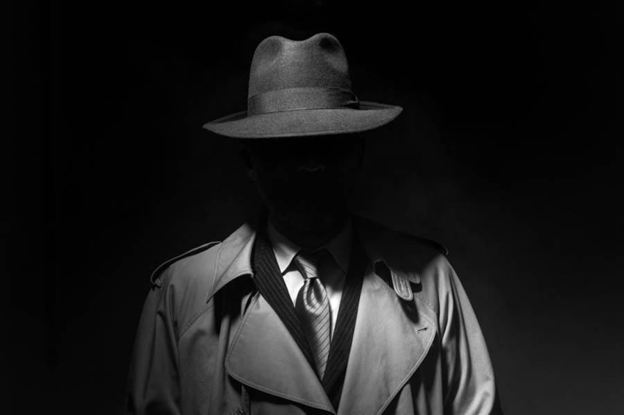 澳洲媒體今天引述情報高層指出,他們對王立強自稱位居諜報要角的說法「高度懷疑」。(示意圖/達志影像)