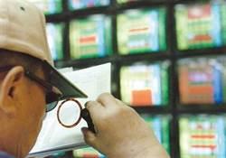 不必看財報…「1支無聊股」竟是阿扁嚇出來的