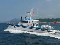 外籍移工船上斷指大失血  直升機狂飆趕救人