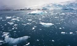 聯合國秘書長警告 全球暖化可能無法挽回