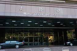 北檢索證詞 向澳洲提司法互助