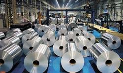 陸11月製造業PMI 重回擴張區間