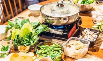 吃火鍋不發胖 營養師揭6秘訣