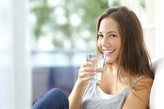 胃不好怎麼辦?藥師建議常喝3種水