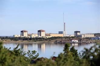 體認核能環境影響小 瑞典近8成擁核
