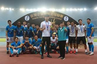 亞足聯盃抽籤 潘文傑對老東家大同
