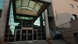 台南虛擬貨幣劫案 3嫌聲押1嫌交保