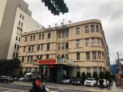新市政大樓規畫案闖關成功  林右昌:基隆踏出歷史的一步