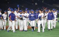台灣最難的是團結 棒壇也一樣