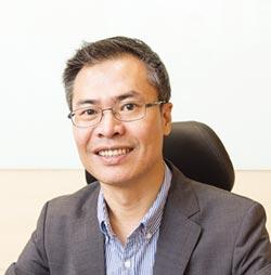 第37屆國家傑出經理獎得獎人 黃騰龍:台灣靈魂 世界格局