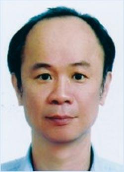 第37屆國家傑出經理獎得獎人 劉哲生:四大精神 精進生產