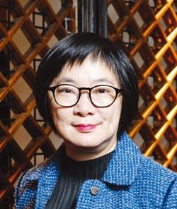 第37屆國家傑出經理獎得獎人 李靖文:在地共榮 追求卓越