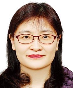 第37屆國家傑出經理獎得獎人 柴佳明:形塑企業法律文化