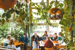 循環實驗室》餐廳零廢棄 循環經濟好食在