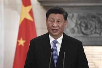 難解!貿易協議遭香港法案卡死 需習出這一手