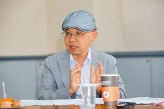 唐捐看楊牧 融合台灣主體與漢語傳統