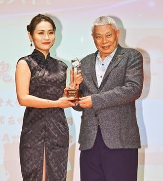 旺旺時報文學獎 洪昊賢小說奪冠