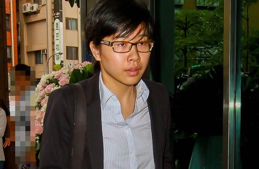 楊蕙如率領的綠營網軍「高雄組」,涉嫌操作關西機場事件風向,檢方偵查下網軍手法也曝光。(中時資料照)