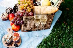 報復!美要對香檳等730億法製品加課100%關稅