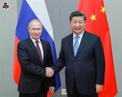 俄專家:陸俄經貿合作潛力還可以深挖