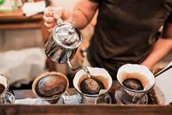 喝咖啡會骨鬆、增壞膽固醇?營養學博士:這樣喝才對