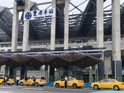 鐵道路網、轉運中心加持 豐原房價3字頭直逼台中市區