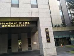 國稅局:扣繳稅額低於2千元仍要申報