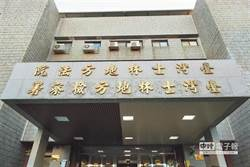 超跑達人鄧超鴻周旋24輛超跑吸金破億  依違反銀行法起訴