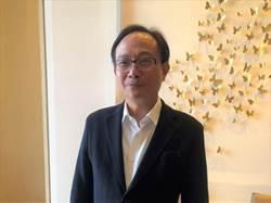 搶攻智慧製造商機 凌華:明年增百家生態圈夥伴