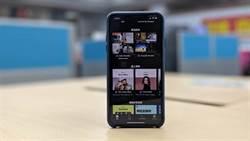 Spotify公布2019回顧榜單 台灣收聽次數周杰倫奪冠