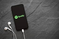 Spotify個人年度回顧歌單來了 還能分享到臉書IG