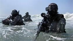 軍紀問題 美軍暫停擴增海豹隊計畫