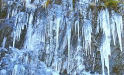 冷氣團到 氣象局:合歡山恐會降雪