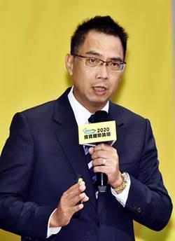 南山范文偉:三大挑戰轉化出的三大商機