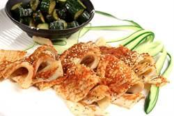 星享道酒店推韓國美食吃到飽