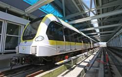 環狀線年底通車恐有變數 新北捷運局持續努力中
