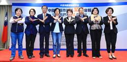 霸凌「空氣」票 中台灣選票恐發酵