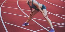 為何體育選手肌肉不大?網曝秘辛