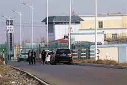 美眾院通過《維吾爾人權法案》 陸外交部批干涉內政