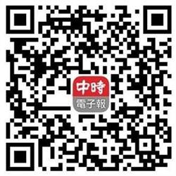 《翻爆晚間精選》政院宣布:夜市抵用券延至下月底
