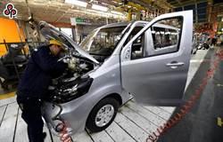 APEC汽車對話會議 首度在台舉辦