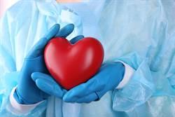 手術讓心臟起死回生!跳動瞬間曝