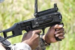 武器商賣瑕疵榴彈槍 100萬美元和解